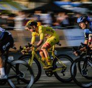 tadej-pogacar-uae-tour-francia-2020-etapa21-colnago