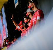 team-arkea-samsic-tour-francia-2020-salida-investigacion-dopaje-1
