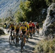 team-jumbo-visma-tour-francia-2020-etapa15