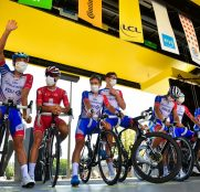 thibaut-pinot-groupama-fdj-tour-francia-2020-etapa8