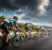 tour-francia-2020-etapa16-peloton