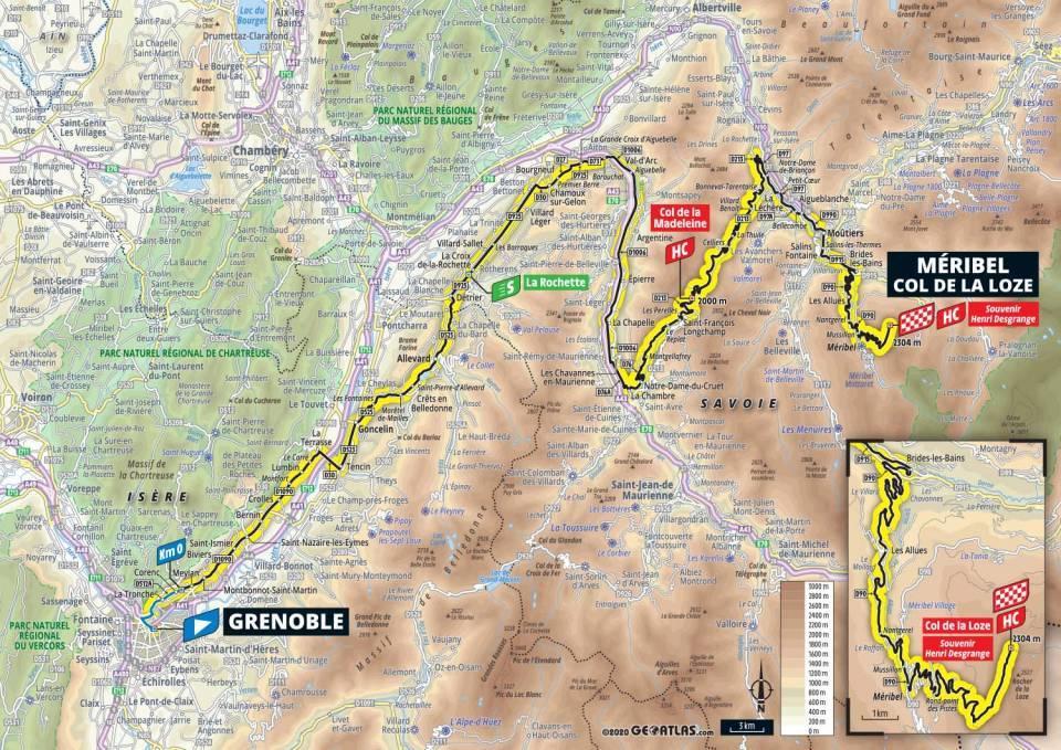 tour-francia-2020-etapa17-mapa