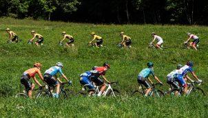 tour-francia-2020-etapa18-peloton