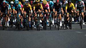tour-francia-2020-etapa7-peloton