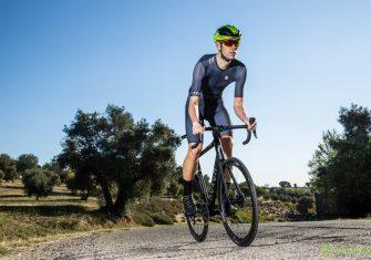 Aurum-Magma-Contador-test-001