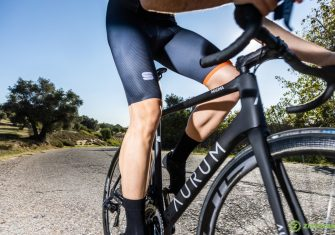 Aurum-Magma-Contador-test-004