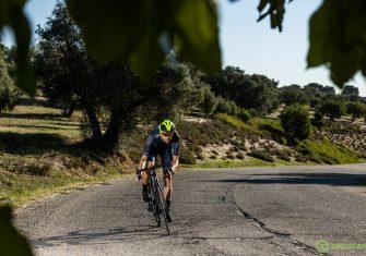 Aurum-Magma-Contador-test-007