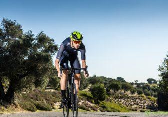 Aurum-Magma-Contador-test-008