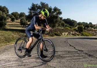 Aurum-Magma-Contador-test-009