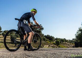 Aurum-Magma-Contador-test-012