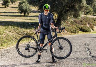 Aurum-Magma-Contador-test-014