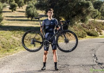 Aurum-Magma-Contador-test-015