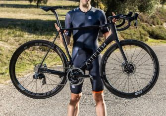 Aurum-Magma-Contador-test-016