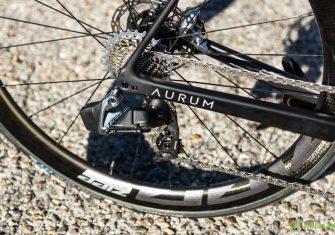 Aurum-Magma-Contador-test-019