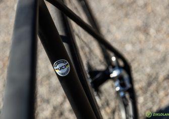 Aurum-Magma-Contador-test-024