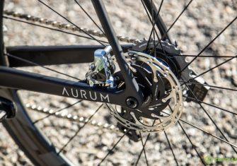 Aurum-Magma-Contador-test-025
