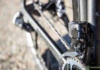 Aurum-Magma-Contador-test-026
