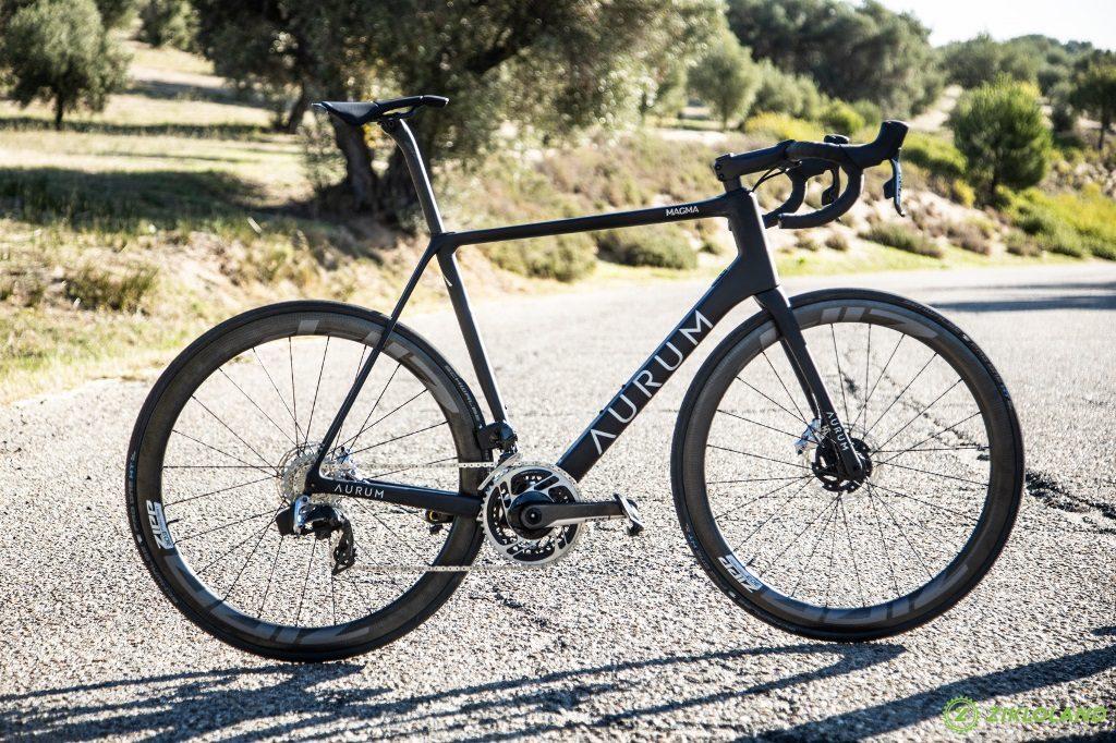 Aurum-Magma-Contador-test-031