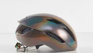 Bontrager WaveCel: Nuevos colores y estilos para tus cascos