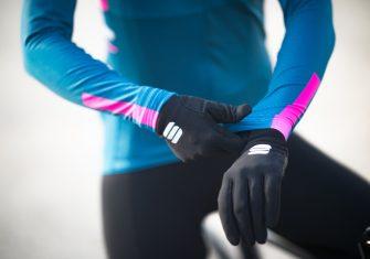 Sportful Bodyfit Pro: Los detalles de la nueva gama de invierno