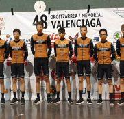 gsport-velofutur-memorial-valenciaga-2020