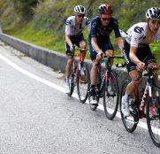 jai-hindley-team-sunweb-giro-italia-2020-etapa15