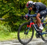 jhonatan-narvaez-ineos-grenadiers-giro-italia-2020-etapa12