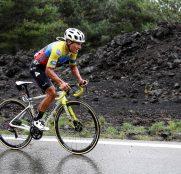 jonathan-caicedo-ef-pro-cycling-giro-italia-2020-etapa3