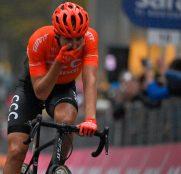 josef-cerny-ccc-giro-italia-2020-etapa19