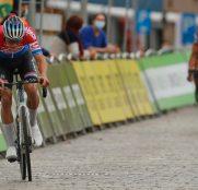 mathieu-van-der-poel-binck-bank-tour-2020-etapa5