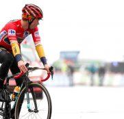 primoz-roglic-team-jumbo-visma-vuelta-españa-2020-etapa6