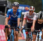 sergio-samitier-movistar-team-giro-italia-2020-etapa3