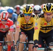 tom-dumoulin-team-jumbo-visma-vuelta-españa-2020-etapa8