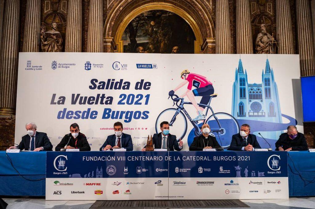 vuelta-españa-catedral-burgos-2021-1