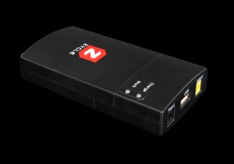 zycle-zpower-bateria-1