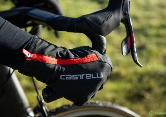Castelli Beta Ros y Tutto Nano: Una combinación ideal para todos los fríos (Test)