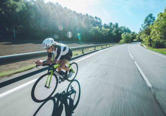 HJC: La importancia de la ligereza a la hora de elegir un casco