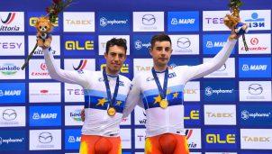 albert-torres-sebastian-mora-campeonato-europa-2020-madison-1