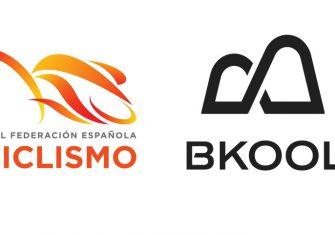 Bkool y la Española se unen para dinamizar el colectivo ciclista