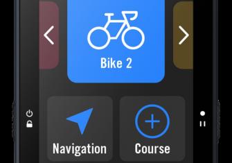 Bryton Rider 750: Una revolución para disfrutar del ciclismo
