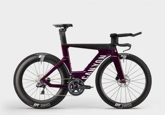 canyon-speedmax-cf-slx-8-wmn-di2-disc_2574_pk-bk_P5 _pacific_purple