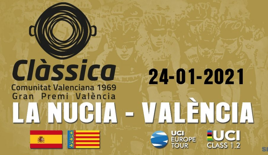 clasica-comunitat-Valenciana-1969-Gran-Premi-València