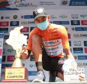 diego-camargo-tierra-atletas-vuelta-colombia-2020-podio