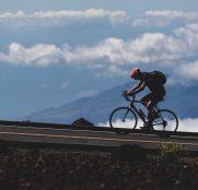 El dopaje tecnológico en el ciclismo