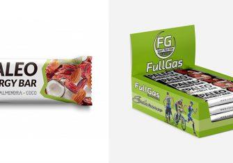 Fullgas: Una buena alimentación antes, durante y después del ejercicio