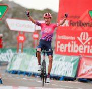 hugh-carthy-ef-pro-cycling-vuelta-españa-2020-etapa12-meta