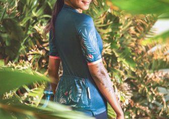 Liv Tropic Collection, cuando la naturaleza llama al ciclismo