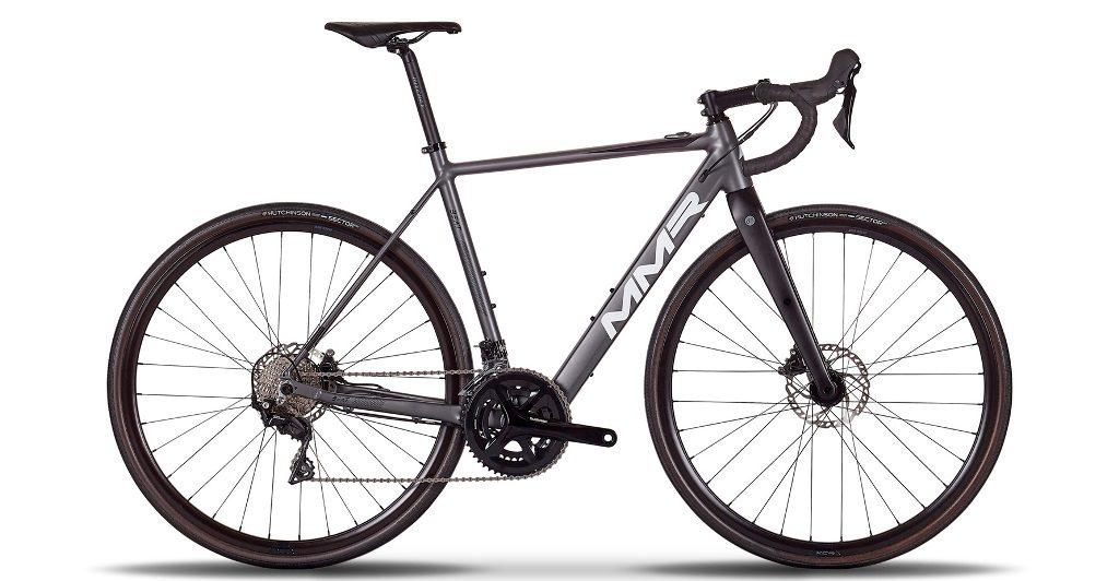 mmr-beat-e-bike-2020-2021-1