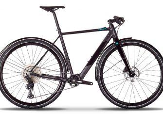 mmr-tempo-e-bike-2020-2021-1