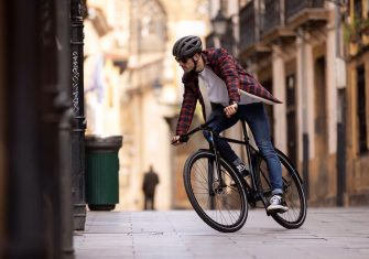 mmr-tempo-e-bike-2020-2021